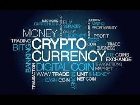Cryptocurrency larger than some banks