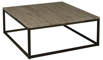 Table Basse Carrée 1x1 M Home Sweet Home Pinterest Tables
