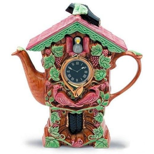Google Image Result for http://cloud.kapilsoni.com/2010/04/Creative-Teapots-Which-Will-Make-Your-Morning-Brighter-002.jpg