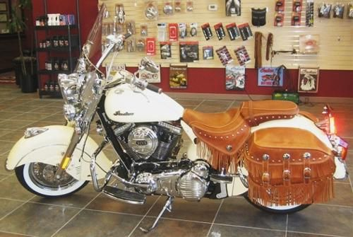 Indian Motorcycles from Indian Motorcycle of Northern New Jersey