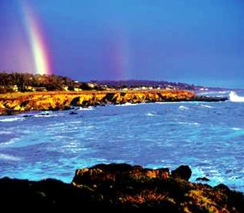 Best Western Fireside Inn On Moonstone Beach Located In Cambria At  Moonstone Beach Drive Cambria California United States Hotel Reservations Deals