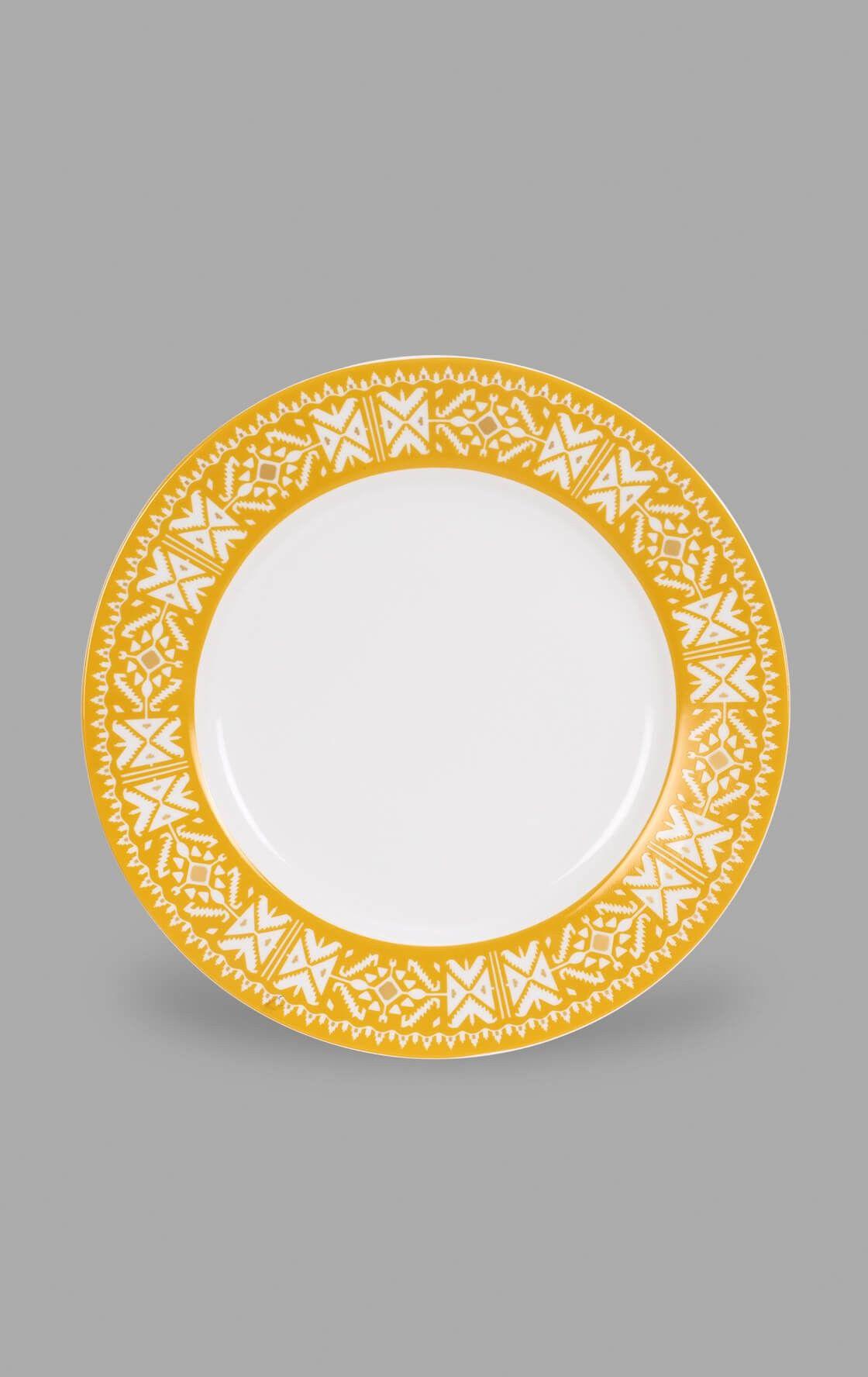 Jamdani Design Pattern Plate Ceramic Aarong Heritage Dhakabangladesh Only In Bangladesh Plates Aarong Ceramics