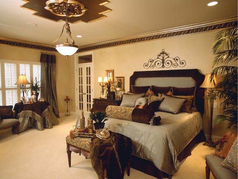 Bedroom Ideas Traditional Traditional Master Bedroom Ideas Amazing
