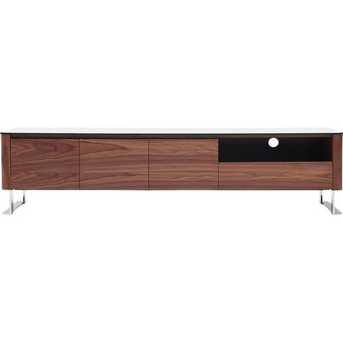 Found It At Allmodern Julian Tv Stand Tv Stand Trendy Living Rooms Cool Tv Stands