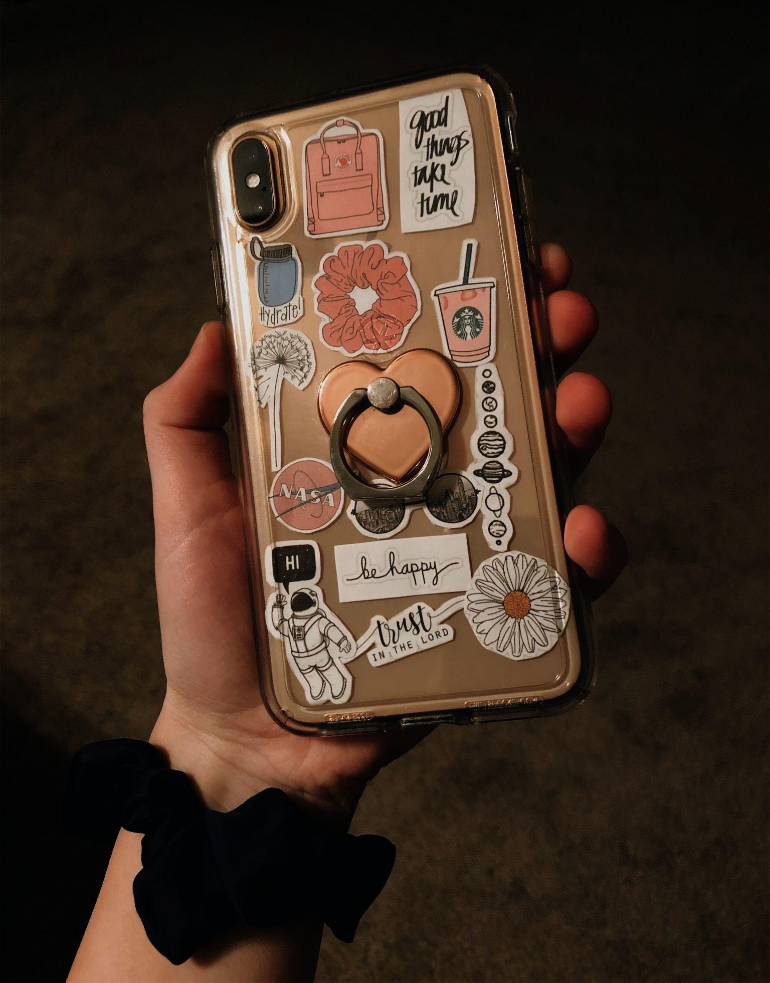coque iphone 8 ff14