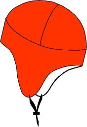 How to Sew a Bomber Hat - use this to make an Amelia Earhart hat ... 461d747d89e