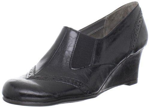 Amazon.com: Aerosoles Women's Sundial Wedge Pump: Shoes