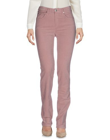 ARMANI JEANS Women's Casual pants Pastel pink 35 jeans