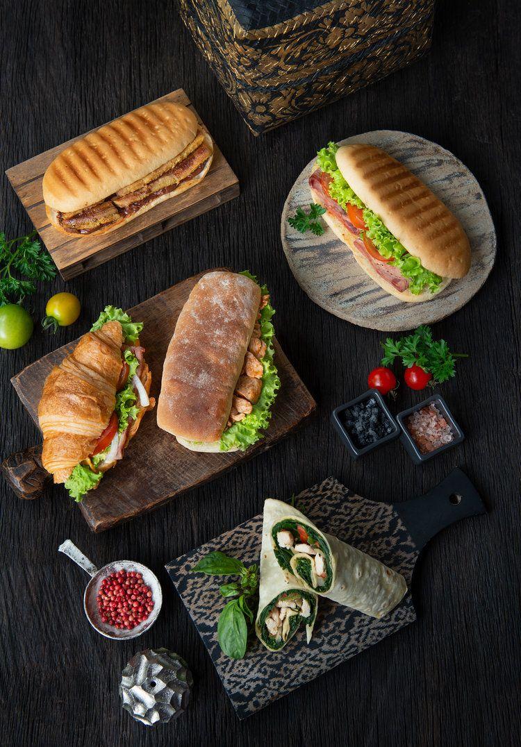 Starbucks Indonesia — Lush Lifestyle (Dengan gambar