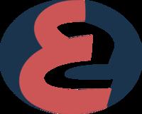 دليل التربية الموسيقية لصفوف 7 8 9 طبعة جديدة 2020 المنهاج السوري Http Tinyurl Com Y3tsl3c5 Lettering Search Engine Optimization School Logos