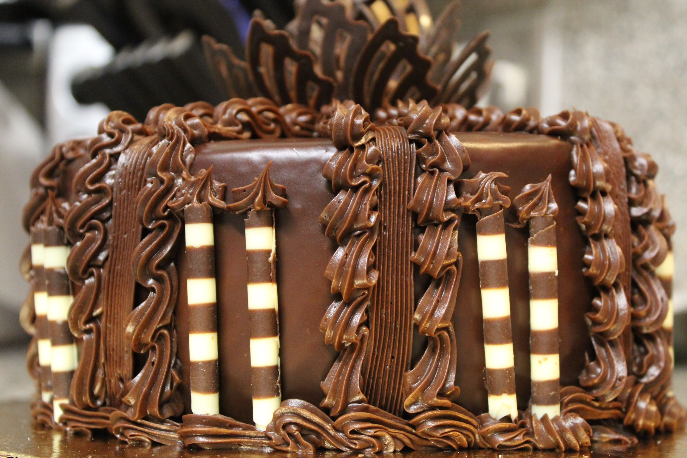 Publix cake i love making this cake publix cakes cake