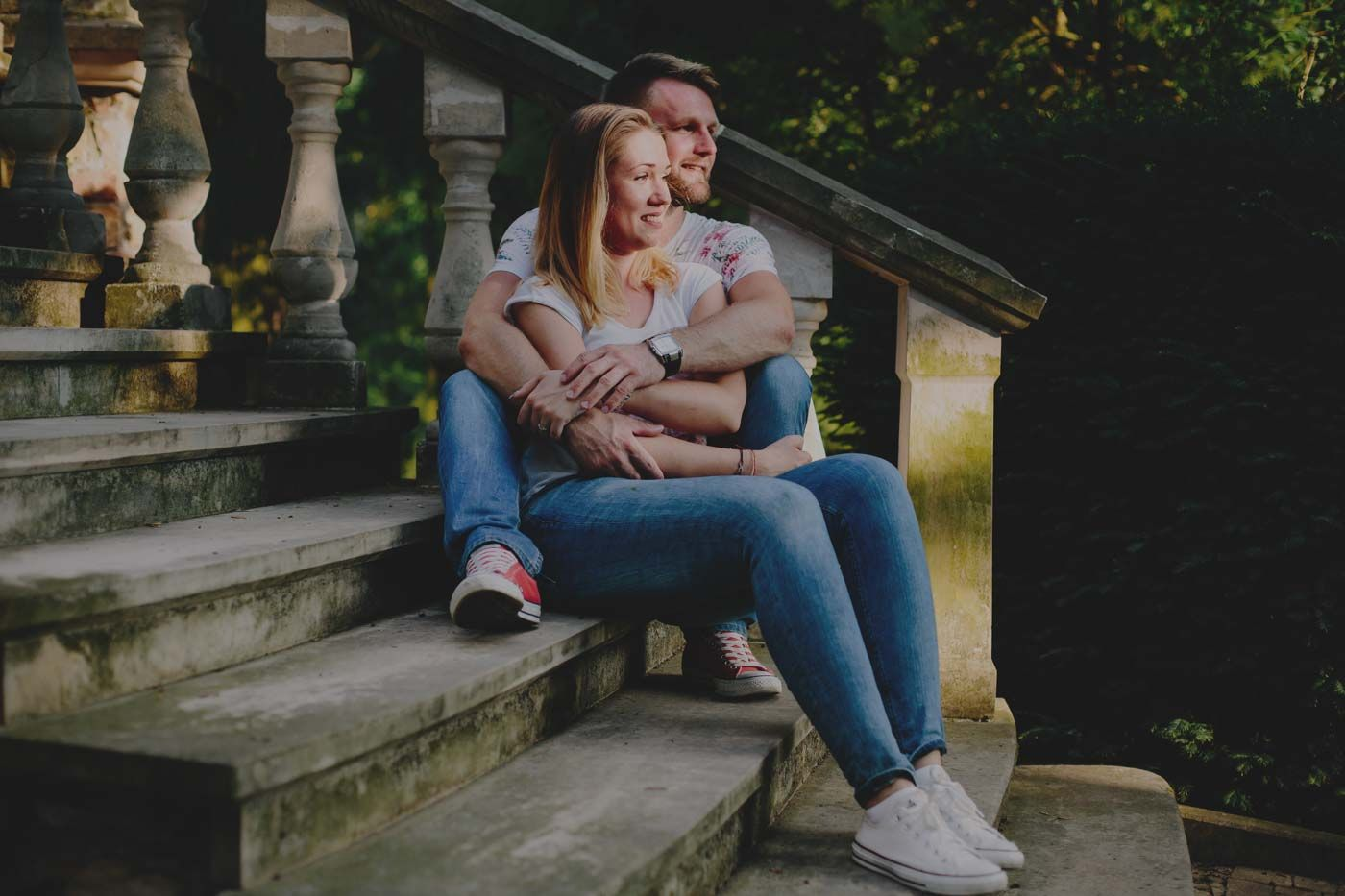 Sesja Narzeczenska Kielce Romantic Couples Couple Romance Couples