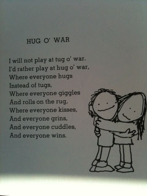 the life of shel silverstein