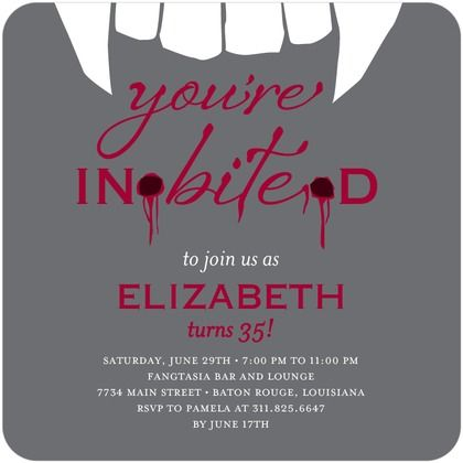 halloween party themes adults - Google Search Invitations - halloween party decorations adults