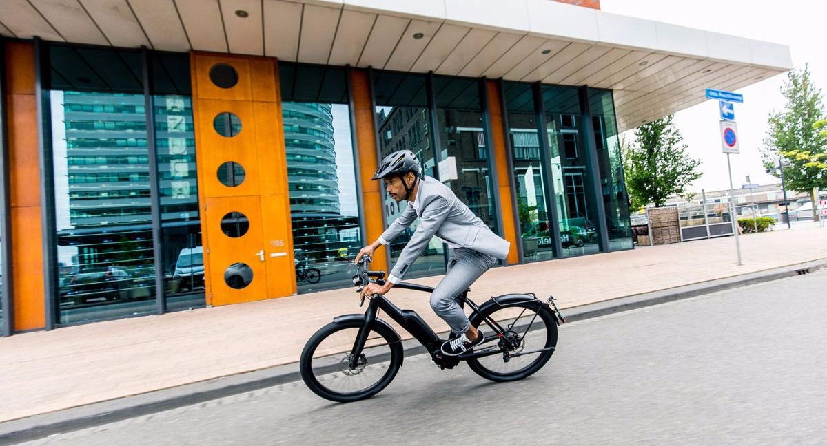 Electric Bikes Bike Gallery Portland S Bike Shop Www
