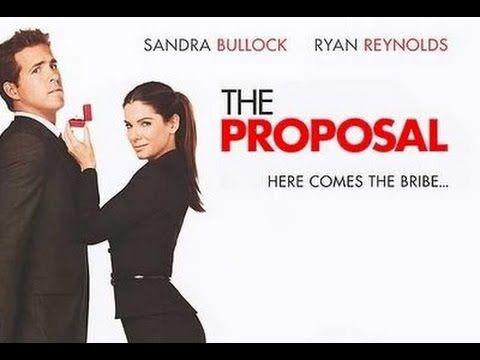 Romantic Comedy Movies English Subtitles Sandra Bullock Ryan