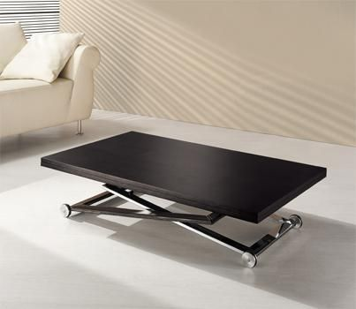 Lift Top Coffee Tables   Benefits You Can Get By Having Adjustable Height Coffee  Tables   Home Design Interiors