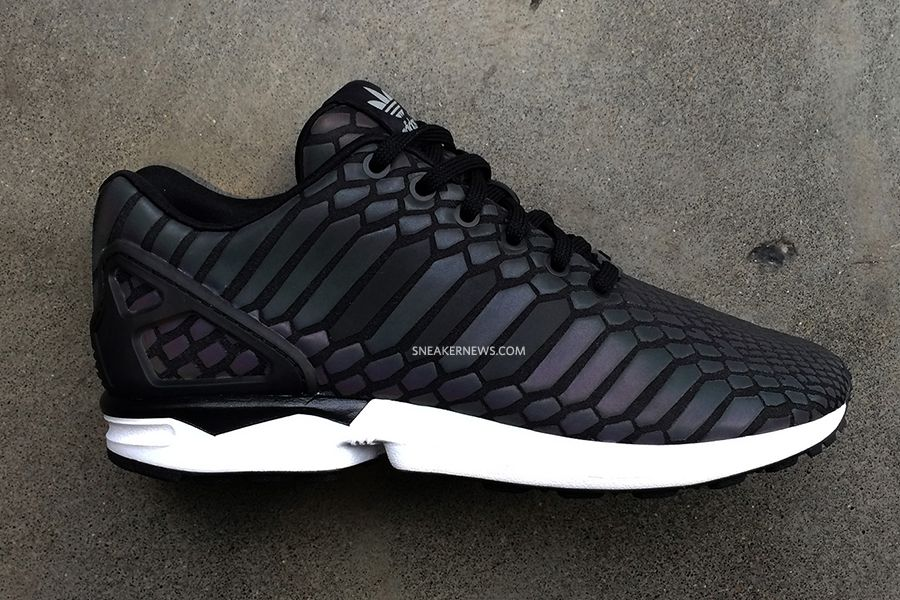 adidas xenopeltis uk release
