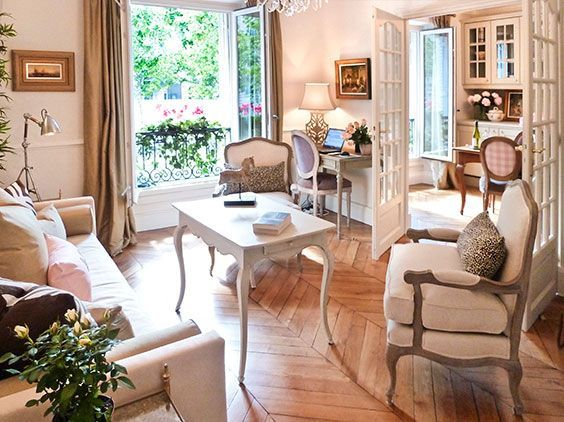 Attractive Paris Arrondissement 7 Vacation Rental   VRBO 11657   2 BR Paris Apartment  In France,