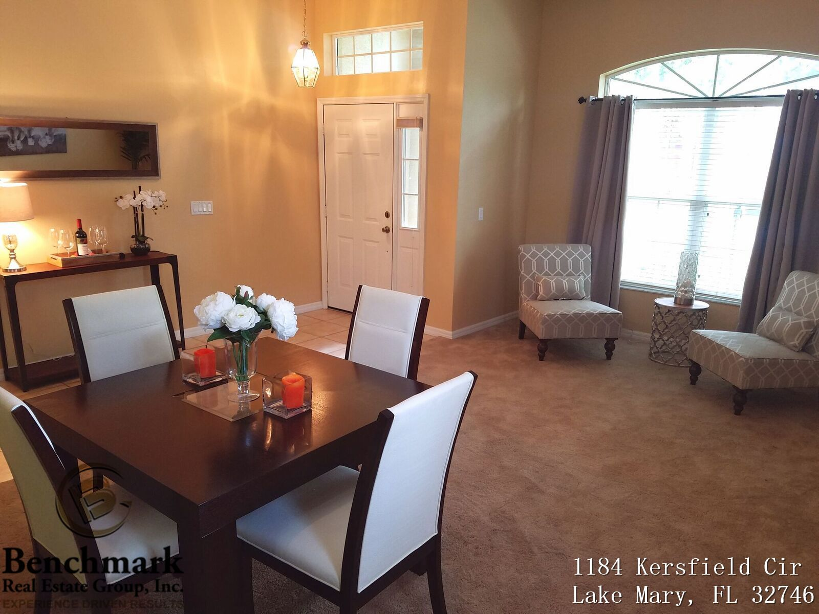 You will instantly fall for this Lake Mary FL Home for sale! #ToreyEisenman