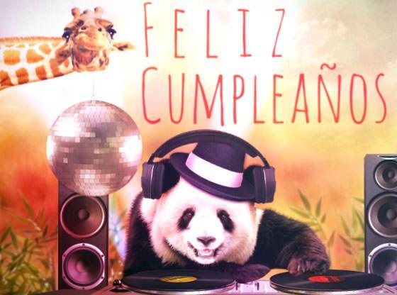 ¡¡Cumpleaños!! - Página 21 Ff1491dd1f502e208d3bd7581afc53cd