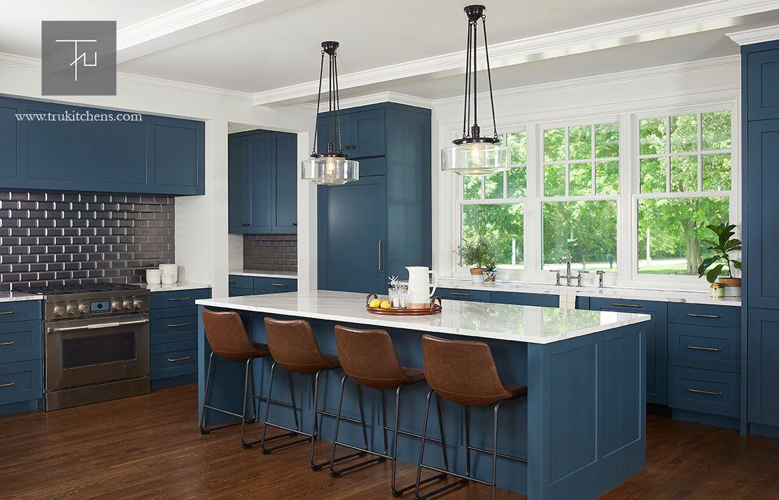 Narragansett Green Kitchen Cabinets Transitional Kitchen Design Custom Kitchens Design Green Kitchen Cabinets