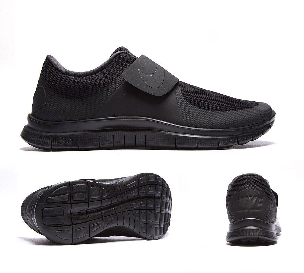 35ca6e76a5e8f Nike Nike Free Socfly Trainer