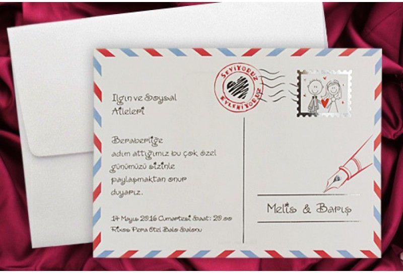 Lettre D'invitation Anniversaire Humoristique Luxury Mes Petites Cartes