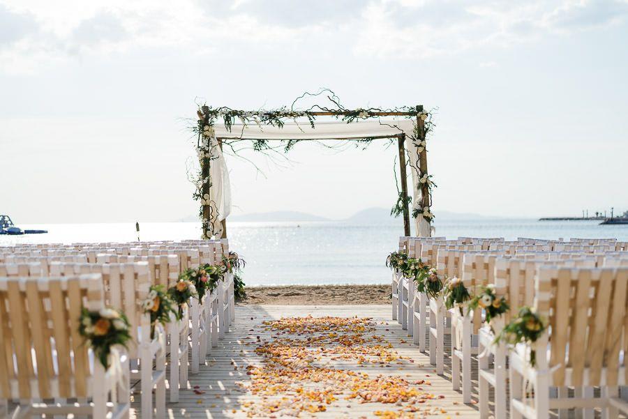 Places To Get Married In Greece Wedding Photographer Elias Kordelakos