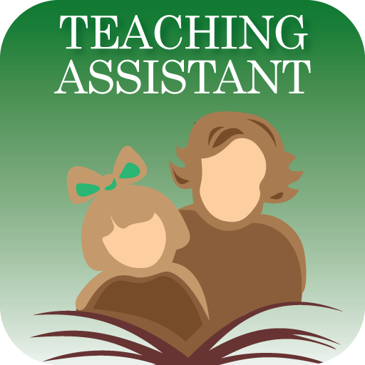 Teaching Assistant Jobs throughout South Carolina + Free