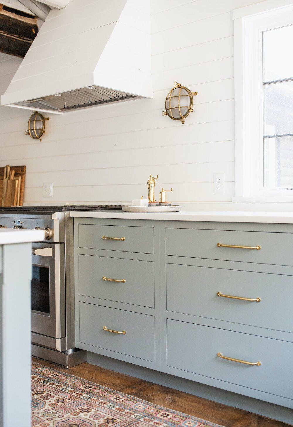 500 Best Kitchen Trends Design Images In 2020 Kitchen Inspirations Kitchen Design Home Kitchens