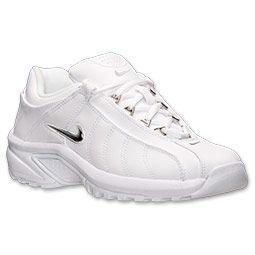 Women's Nike VXT
