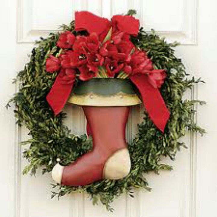 Holiday Southern living at home Pinterest Holidays and - southern living christmas decorations