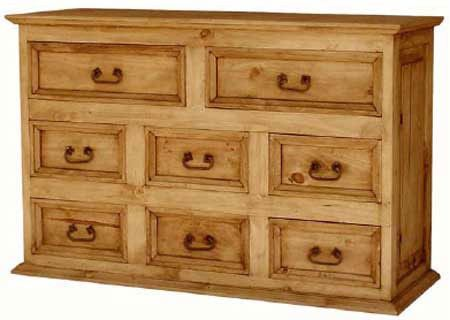 Painting Knotty Pine Furniture Pine Furniture Rustic Dresser Painting Pine Furniture