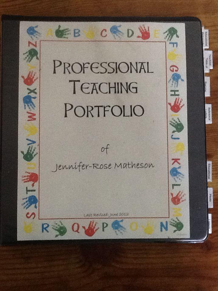 img_0551.jpg 720×960 pixels teaching portfolio, teacher sample cv for undergraduate scholarship career objective resume custodian duties