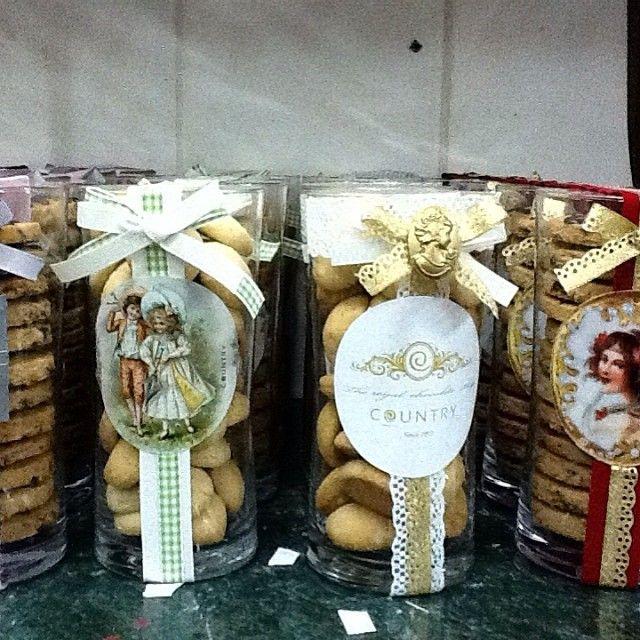 هدايا اعراس حفلات انظيم شوكولا حلويات معجنات Padgram Country