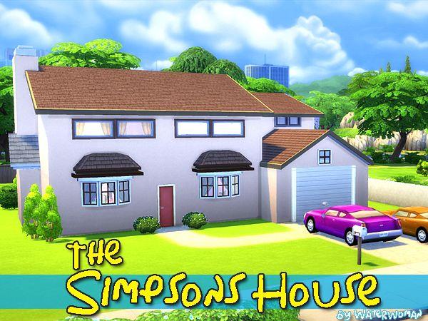 Sims 3 играть онлайн бесплатно русская версия, sims скачать онлайн бесплатно, скачать игру sims 4 через на русском, пробная версия симс 4 играть, sims 4 maxis match, редактор персонажей симс 4 играть