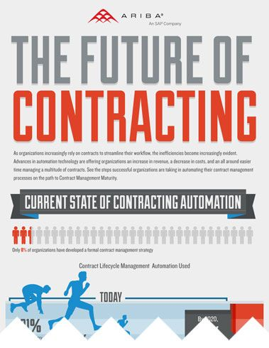 Pin by Elise Silva on Finding The Best Contractor Can Be Done Easily - contract management spreadsheet