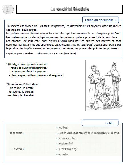 Journal D Une Pe Ordinaire Cahier De Texte Espace Numerique De Travail Histoire Cm1