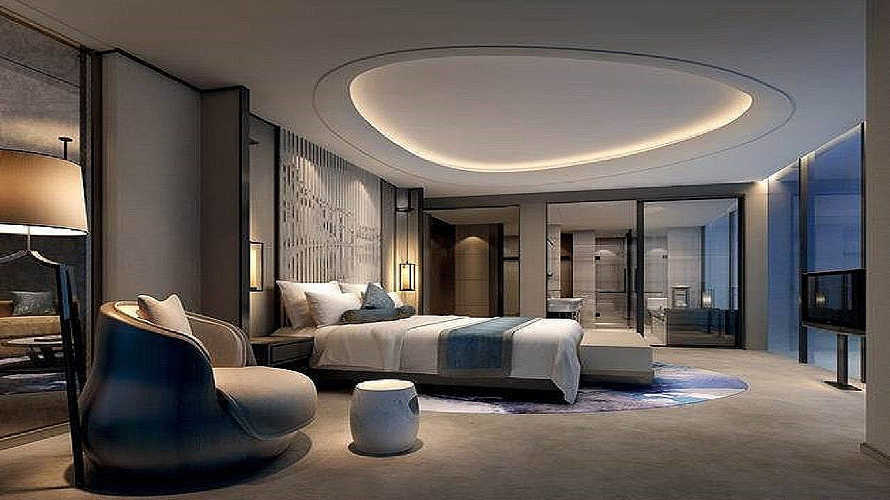 Luxury Interior Design Ideas Modern Living Room Modern Luxury Bedroom Luxury Bedroom Design Luxurious Bedrooms