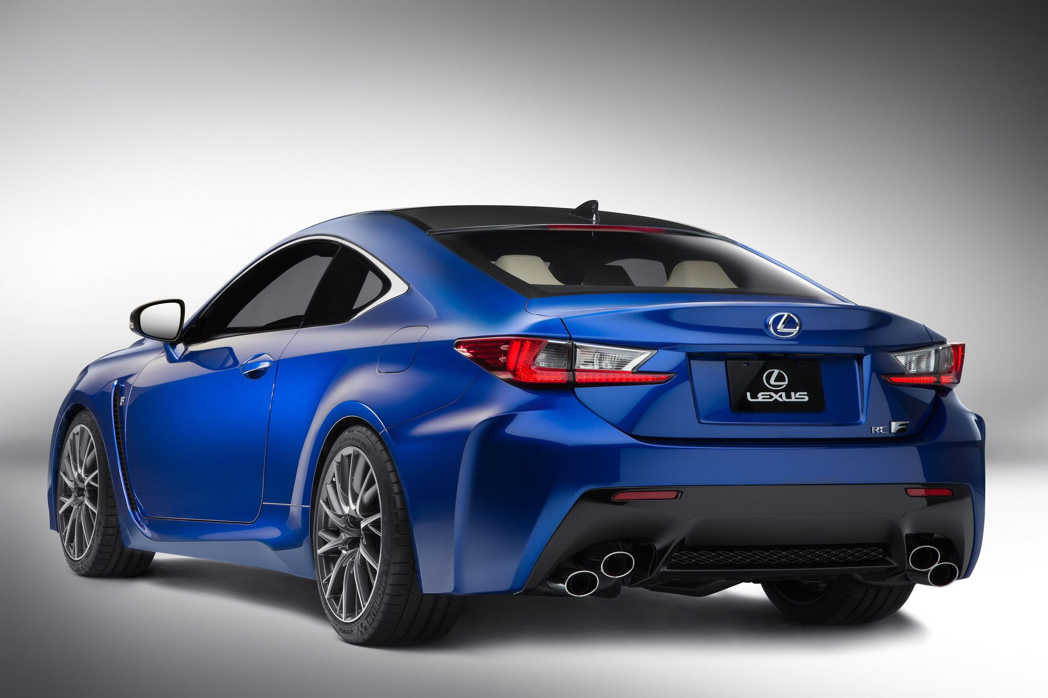 2015 Lexus Rc F Coupe Wallpapers Http Carwallspaper Com 2015