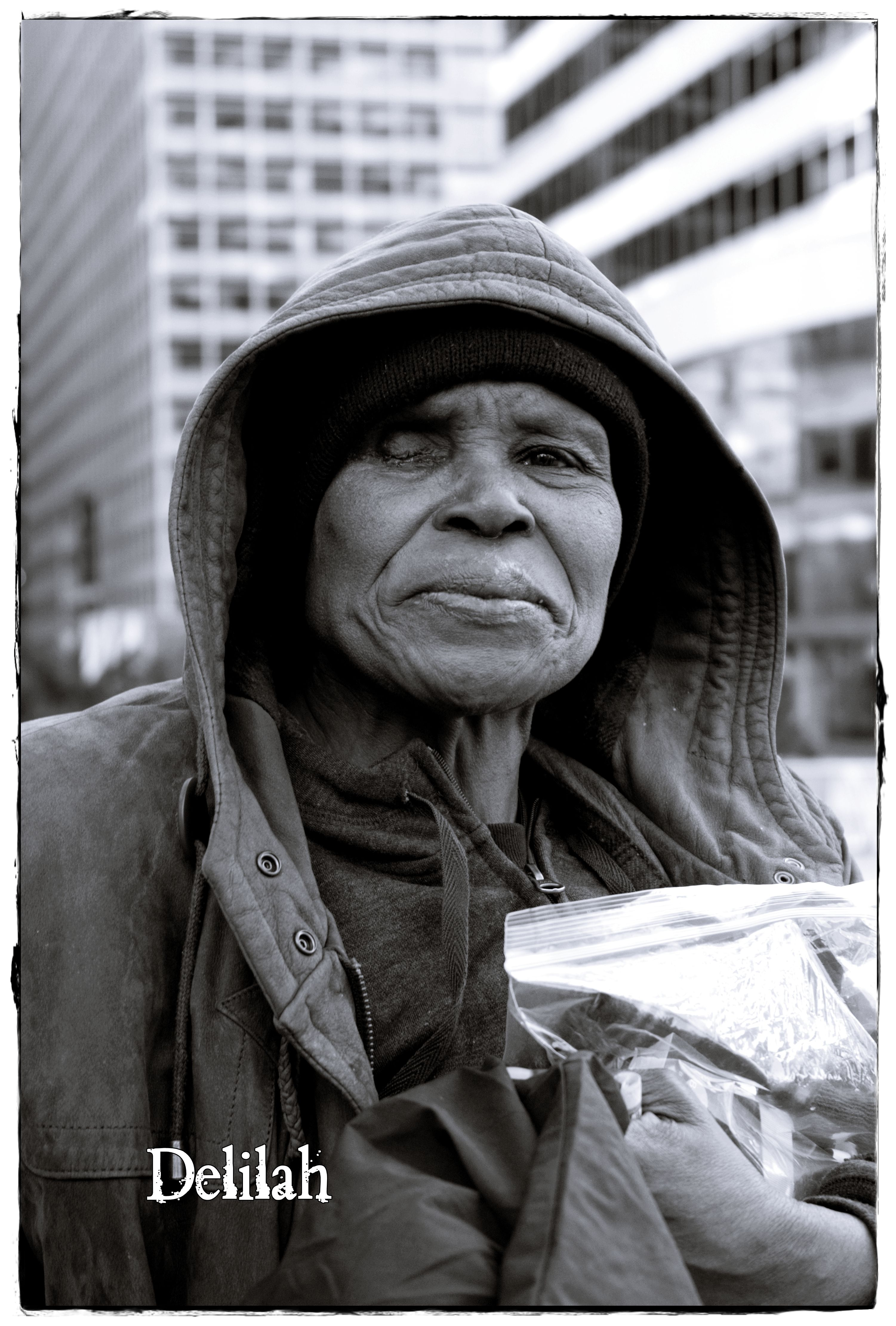 Pin on Homeless in america