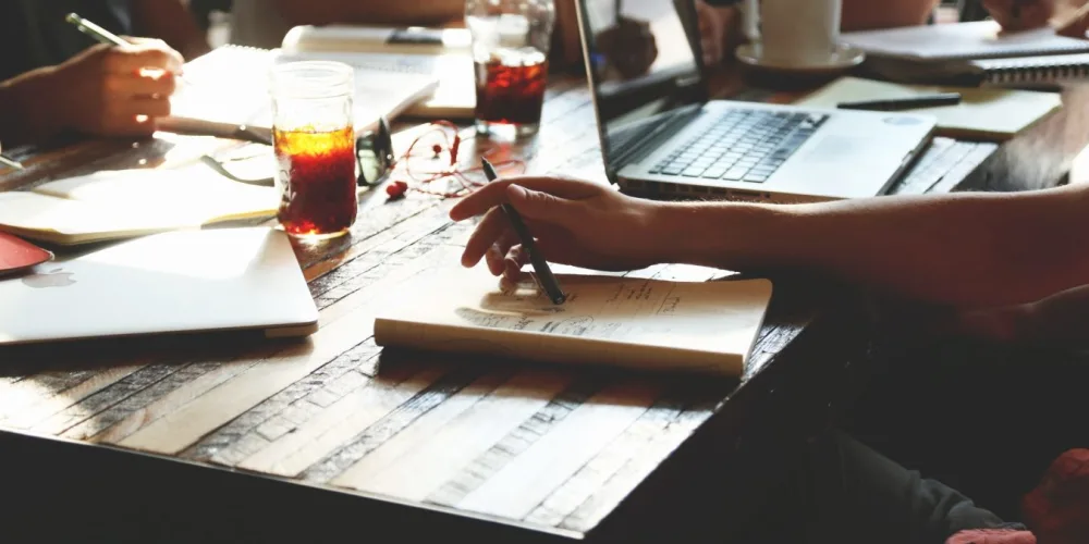 How to study effectively as a full-time developer
