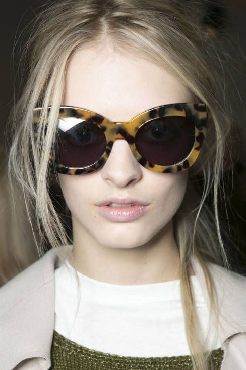 #WholesaleInLove.com# 2013 luxury Sunglasses on sale, free shipping. CLICK the picture for more.