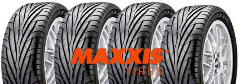 Maxxis Tyres Tire Tyre Brands Performance Tyres