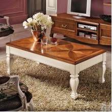 Tavolini da salotto rettangolari | tavolini | Pinterest