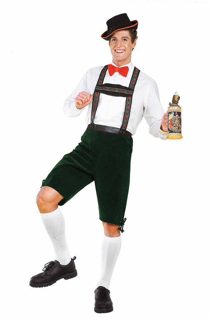 adult hansel costume - german costumes | costumes | costumes