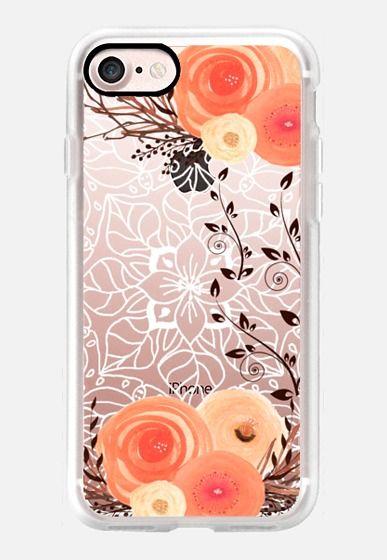 coque iphone 8 ff15