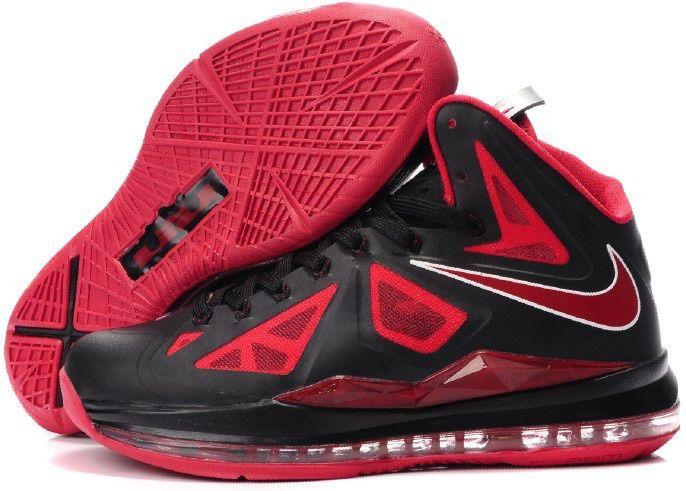 lebron james shoes 2013