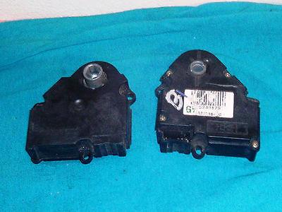 900 Buick A C Heat Controls Ideas Buick Control Heat